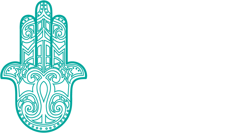 Whole Salon & Spa